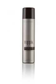 TOPPIK Colored Hair Thickener, 144 gr donkerbruin / dark brown