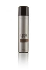 TOPPIK Colored Hair Thickener, 144 gr lichtbruin / light brown