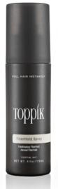TOPPIK Fiberhold Spray - 118 ML