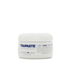 Mediceuticals Trupaste Texturizing Paste 120 ml