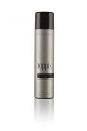 TOPPIK Colored Hair Thickener, 144 gr zwart / black