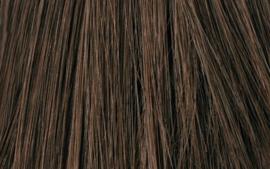 TOPPIK Root Touch Up Spray - 98 ML middenbruin / medium brown