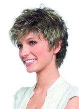 Ellen Wille Hairpower Easy 26/27/29 Nieuw