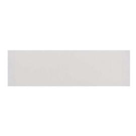 Jon Renau Toupee Tape Adhesive (L) 36 stuks 2,54 x 7,62 cm