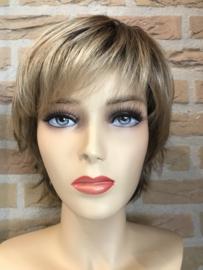 Ellen Wille Hairpower Gemma mono lightbernstein rooted