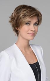 Ellen Wille Hairpower Flip mono lightbernstein rooted Nieuw