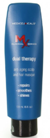 Mediceuticals MX Dual Therapy 178 ml