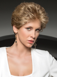 Ellen Wille Hair Society Glory comfort sandmulti rooted