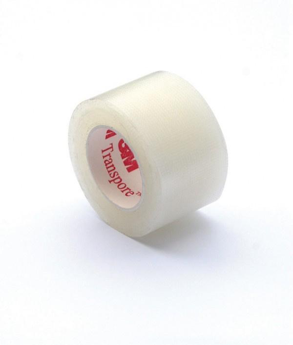 Ondertape 3M base tape