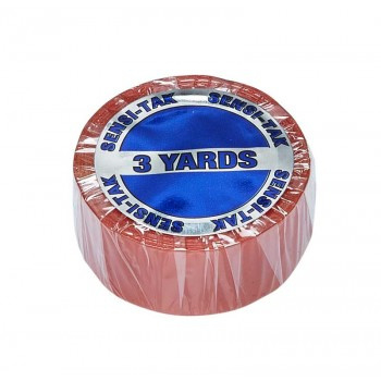 Rode tape Red Adhesive Tape for Polyurethane