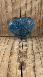 Apatiet hart groot 2