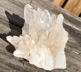 Bergkristal 6
