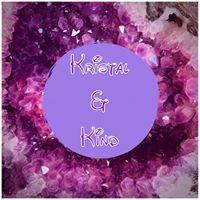 Workshop Kristal&Ouder