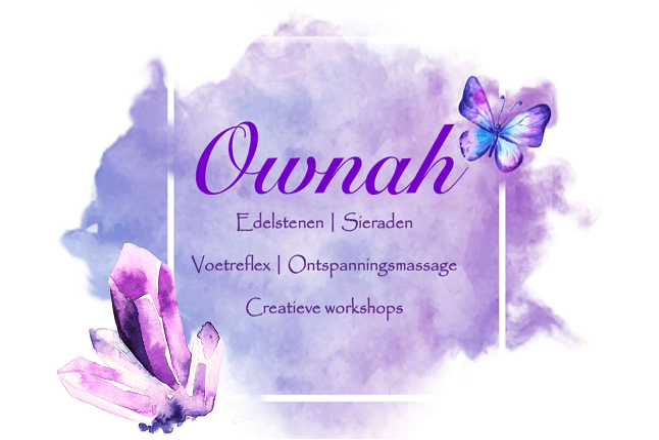 Ownah