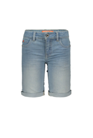 Tygo & vito stretch denim short xl.used