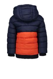 Tygo & Vito sporty jacket