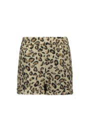 Flo girls wool short