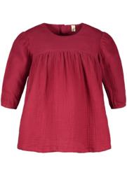 TNC Structure cotton dress
