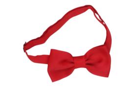 Moodstreet bow tie