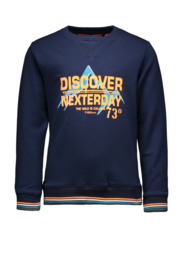 Tygo & Vito sweater DISCOVER NEXTERDAY