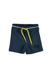 Bampidano baby boys sweat shorts