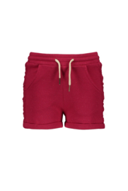 Flo girls sweat short