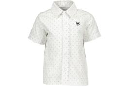 LCEE baby shirt tomboy print