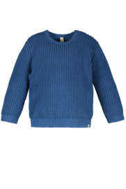 TNC heavy knitted sweater