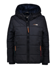 Moodstreet jacket navy