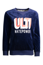Moodstreet Sweater ULTI matepower