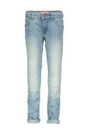 Tygo & Vito Skinny Stretch jeans