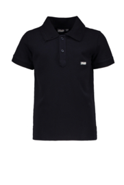 Flo boys polo navy