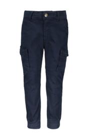 Flo boys woven chino pants