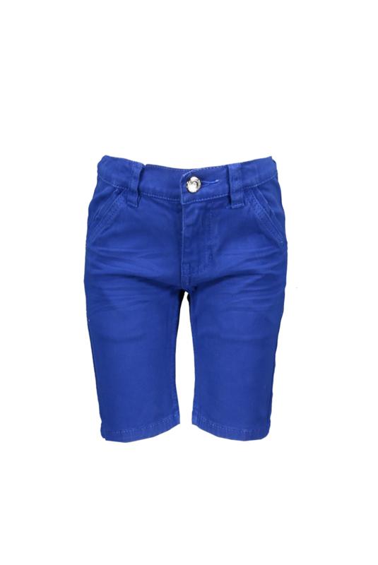 LCG shorts twill