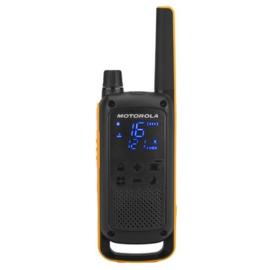 Motorola T82 Extreme Duopack