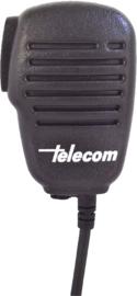Telecom JD-3602