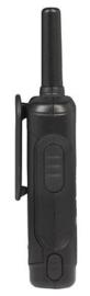 Motorola T60 Duopack