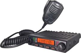 Team Mico VHF/UHF
