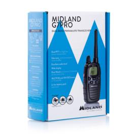 Midland G7 Pro