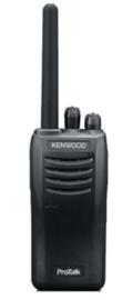 Kenwood TK3501E