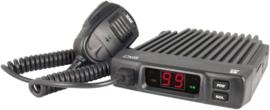Team LC Mobile VHF / UHF