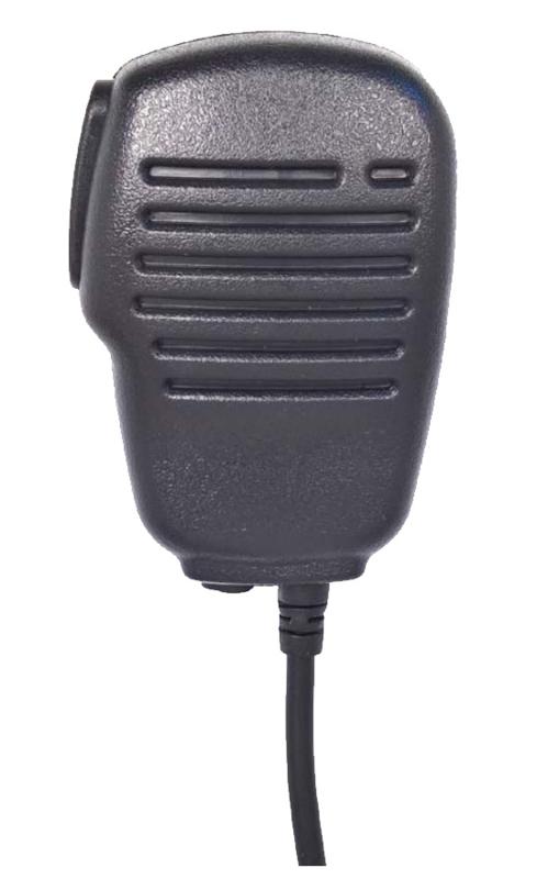 Telecom SPM-HD-01