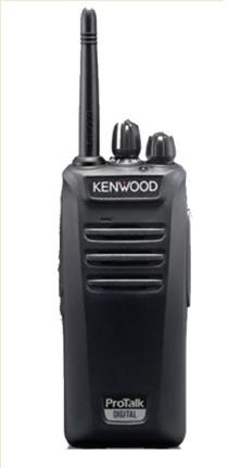 Kenwood ProTalk TK3401DE