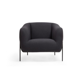 Kita Lounge stoel