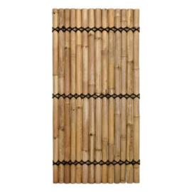 Bamboescherm Silvana 90 x 180 cm