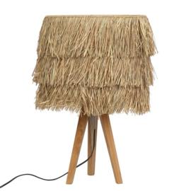 The Raf Fia Table Lamp