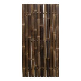 Giant Bruin Bamboescherm 90 x 180 cm