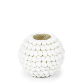 The Bubble Candle Holder - L