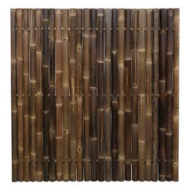 Giant Bruin Bamboescherm 180 x 180 cm