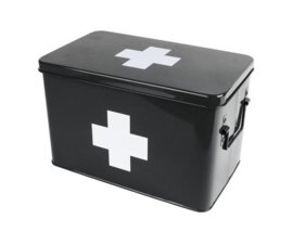 medicijnbox large